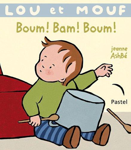 Boum ! Bam ! Boum !