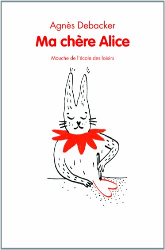 Ma chère Alice