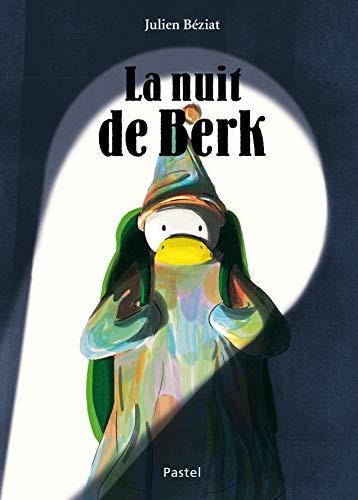 Nuit de Berk (La)