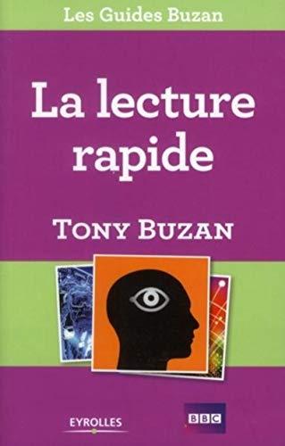 La lecture rapide