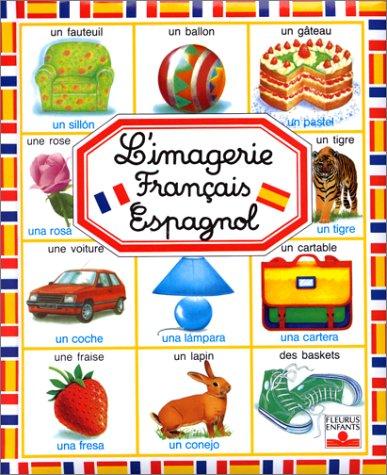 imagerie français-espagnol (L')
