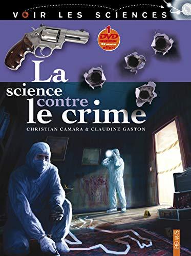 La science contre le crime