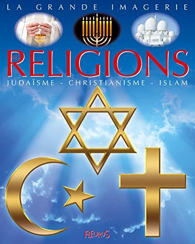 Religions (Les)