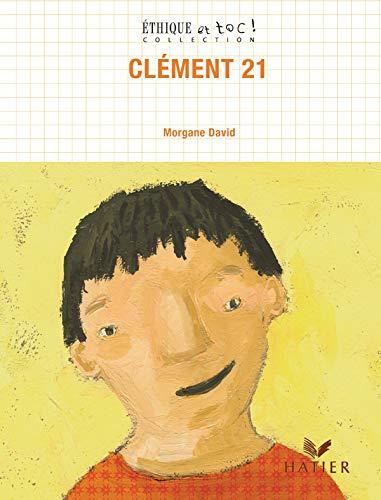 Clément 21