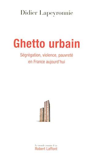 Ghetto urbain
