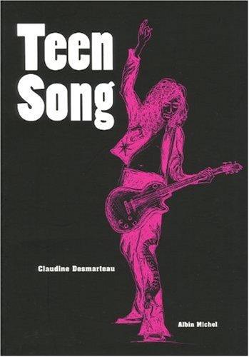 Teen song