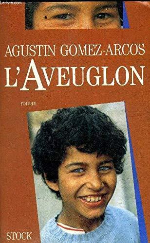 L'Aveuglon