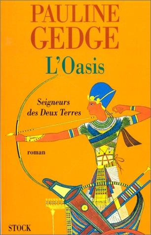 oasis (L')