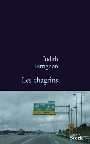 Chagrins (Les)