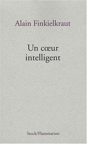 Un coeur intelligent