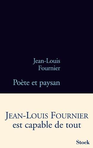 Poete et paysan