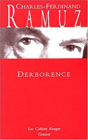 Derborence