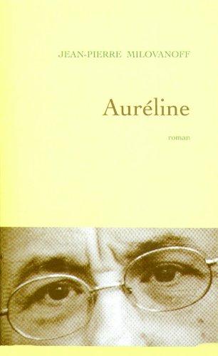 Auréline
