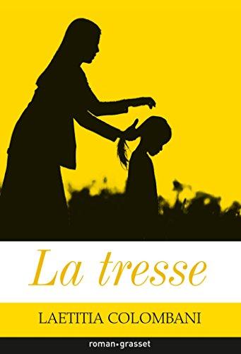 Tresse (La)