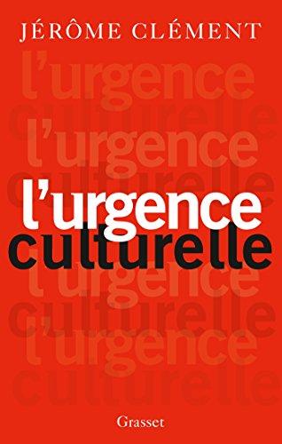 Urgence culturelle (L')