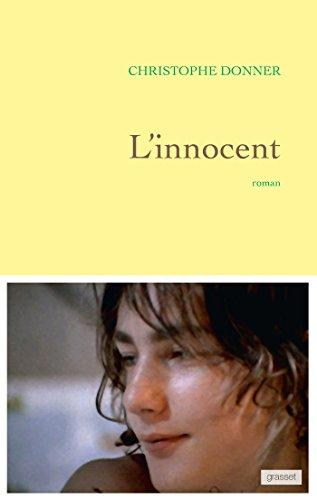 L' innocent