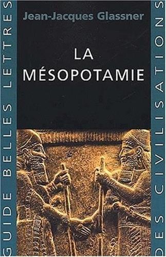 Mésopotamie (La)