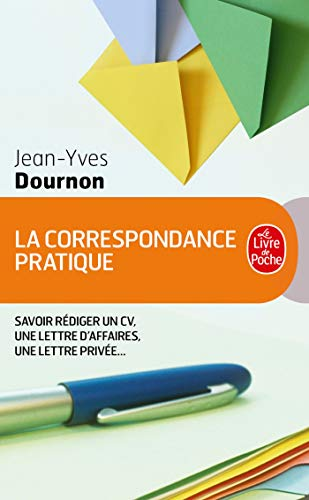 Correspondance pratique (La)
