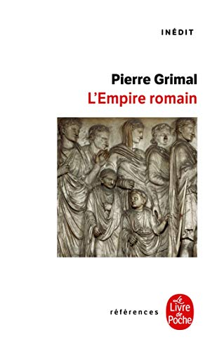 Empire romain (L')