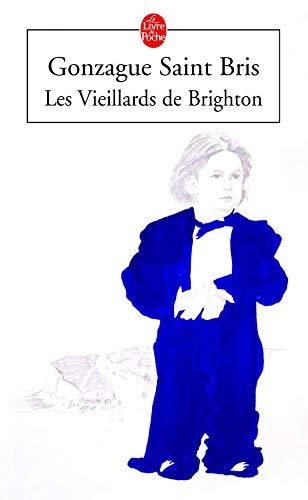 Les vieillards de Brighton