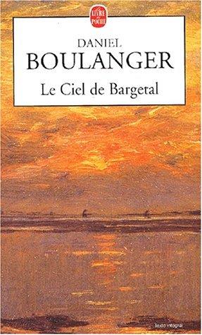Le ciel de Bargetal