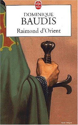 Raimond d'Orient