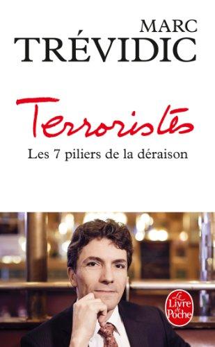 Terrorites