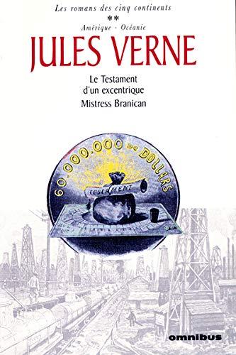 romans des cinq continents (Les)
