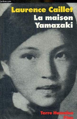 maison Yamazaki (La)