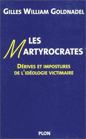 martyrocrates (Les)