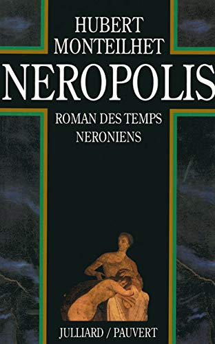 Néropolis