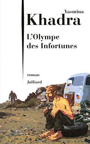 Olympe des infortunes (L')