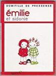 Emilie et Sidonie