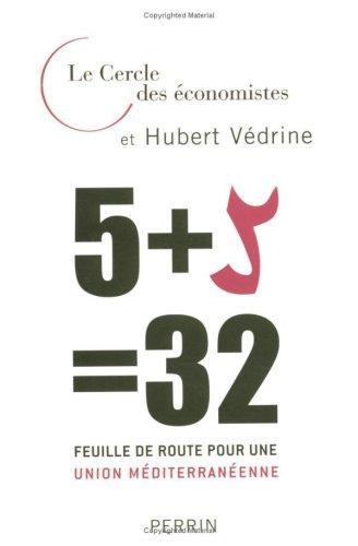 5 + 5 = 32