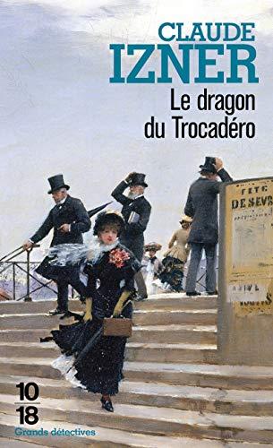 Dragon du Trocadéro (Le)