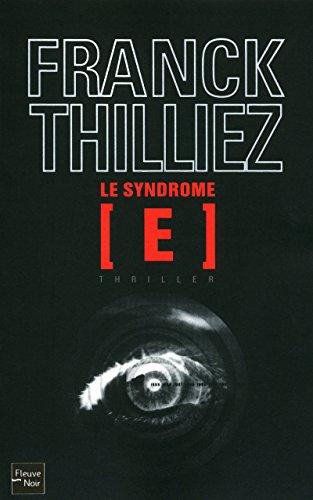 Syndrome E (Le)