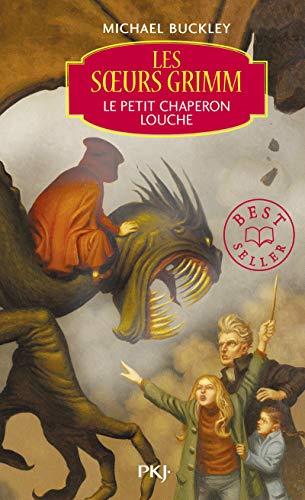 Petit chaperon louche (Le)