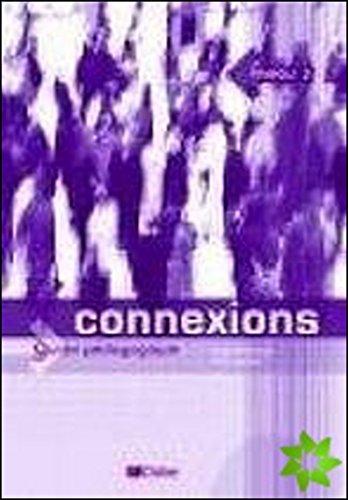 Connexions 3