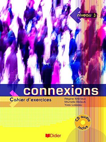 Connexions niveau 3