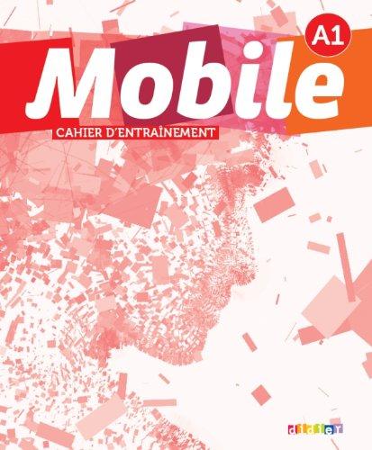 Mobile niveau A1