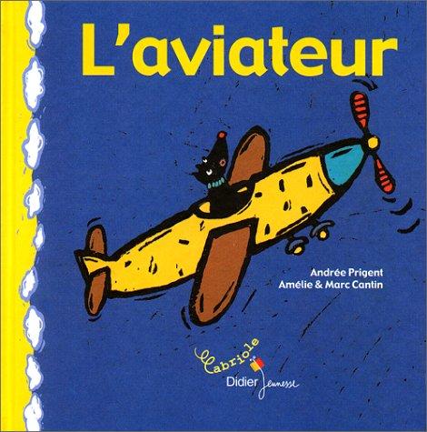 Aviateur (L')