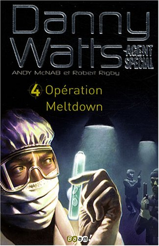Opération Meltdown