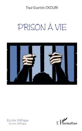 Prison à vie