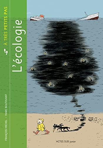 Ecologie (L')