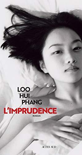 Imprudence (L')