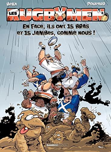 Rugbymen 8