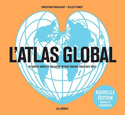 L'atlas global