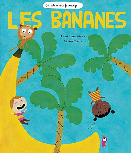 Bananes (Les)