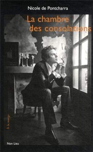 La chambre des consolations
