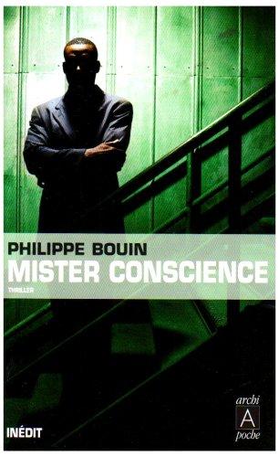 Mister conscience